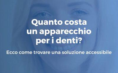 Cartella clinica ortodontica: cos'è e a cosa serve?